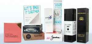 1 160 300x144 - Custom Boxes Packaging: Effectively attract customers towards your brand!