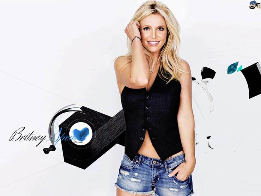 beautiful britney spears wallpapers 11 - Hot Britney Spears Wallpapers in HD Quality | Britney Spears HD Photos