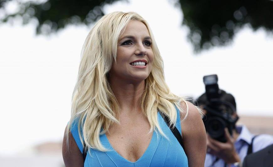 beautiful britney spears wallpapers 16 - Hot Britney Spears Wallpapers in HD Quality | Britney Spears HD Photos