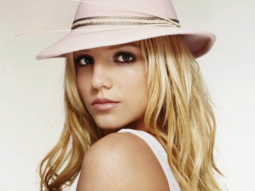 beautiful britney spears wallpapers 18 - Hot Britney Spears Wallpapers in HD Quality | Britney Spears HD Photos