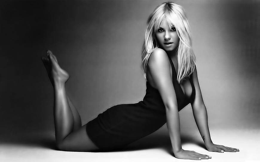 beautiful britney spears wallpapers 3 - Hot Britney Spears Wallpapers in HD Quality | Britney Spears HD Photos