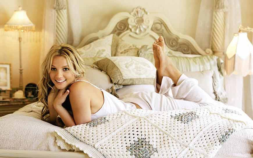 beautiful britney spears wallpapers 4 - Hot Britney Spears Wallpapers in HD Quality | Britney Spears HD Photos