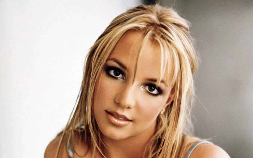 beautiful britney spears wallpapers 7 - Hot Britney Spears Wallpapers in HD Quality | Britney Spears HD Photos