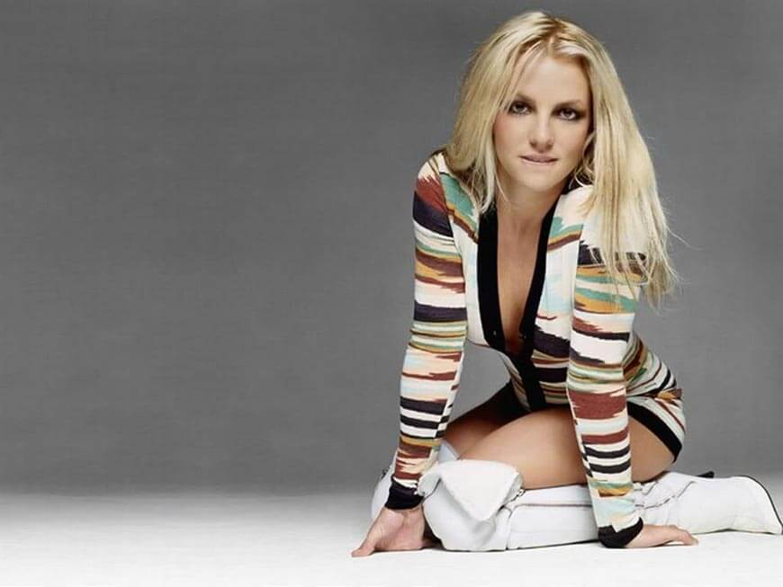 beautiful britney spears wallpapers 9 - Hot Britney Spears Wallpapers in HD Quality | Britney Spears HD Photos