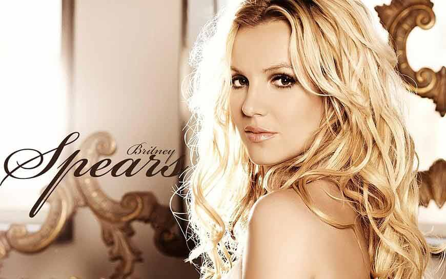 beautiful britney spears wallpapers - Hot Britney Spears Wallpapers in HD Quality | Britney Spears HD Photos