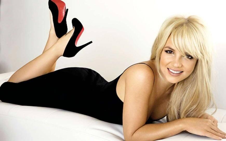 britney spears hd wallpaper 2 - Hot Britney Spears Wallpapers in HD Quality | Britney Spears HD Photos