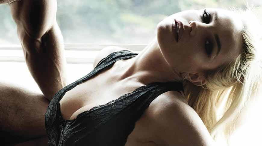 britney spears hd wallpaper 5 - Hot Britney Spears Wallpapers in HD Quality | Britney Spears HD Photos