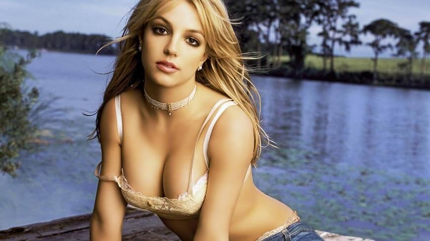 britney spears hot hd wallpaper - Hot Britney Spears Wallpapers in HD Quality | Britney Spears HD Photos