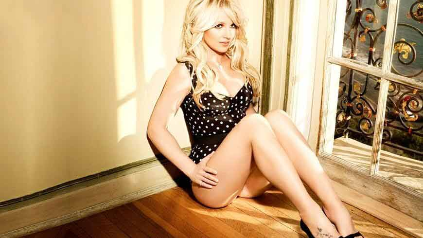 britney spears sexy background 1 1024x576 1 - Hot Britney Spears Wallpapers in HD Quality | Britney Spears HD Photos