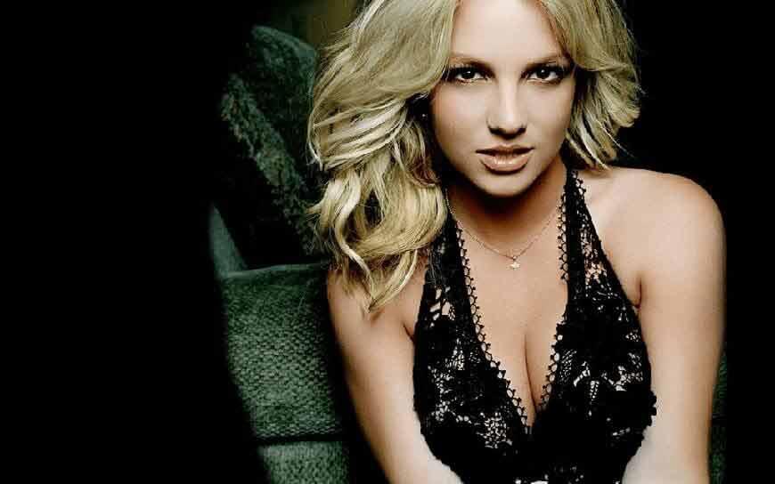 hollywood female singer britney spears hd wallpaper - Hot Britney Spears Wallpapers in HD Quality | Britney Spears HD Photos