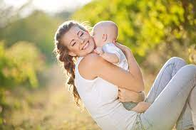tyem - 3 changes a labeled life will bring to mothers